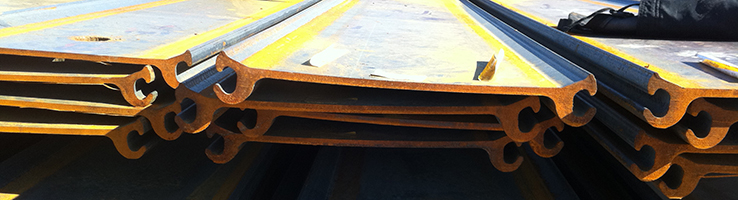 Sheet Piles for OCSP Structures_Banner
