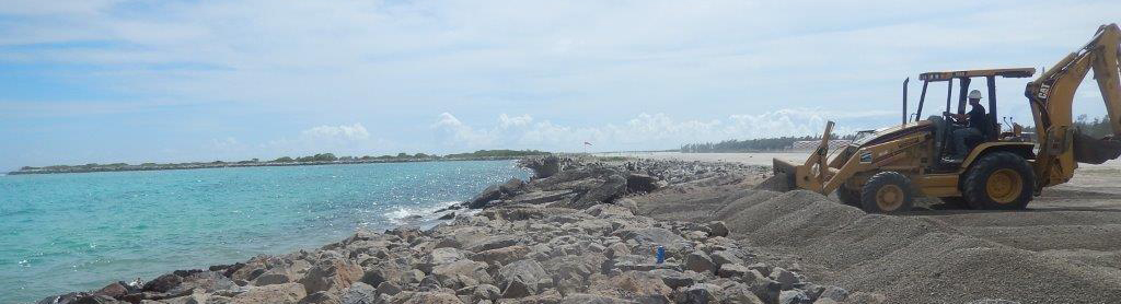 Midway Islands_Coastal Evaluations