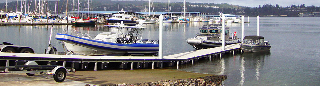 084074.09 Port Orchard Boatramp