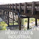 HEAVY LOAD & INDUSTRIAL